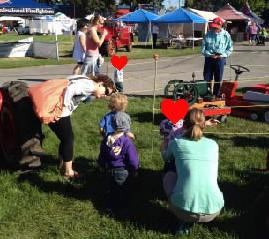 2014-09-fair